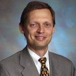 Dr. Wojciech Mazur, MD