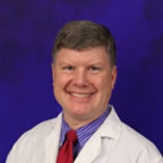 Dr. Michael Patrick Flanagan, MD