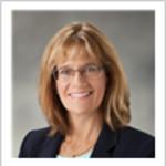 Dr. Rebecca Ann Meyerson, MD