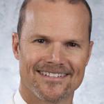Dr. John David Wheeler, MD