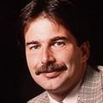 Dr. Lonnie Herzog, MD