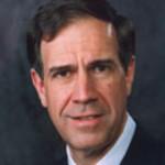 Dr. Jerry Allan Miller, MD
