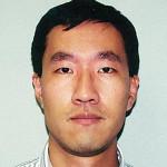 Dr. David Yongsik Chung, MD