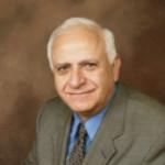 Kamal Taslimi
