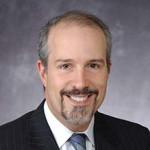 Dr. David Morris Notrica, MD