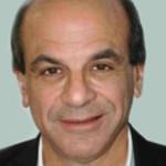 Dr. Alan Jay Yesner, MD