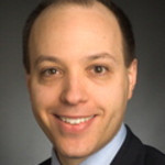 Dr. Douglas Evan Brandoff, MD