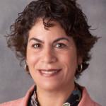Dr. Maralee Joseph, MD