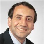 Dr. Raed Abdul-Rahim Dweik, MD
