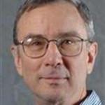 Dr. David Jonathan Scheff, MD