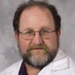 Dr. Carl Richard Martino, MD