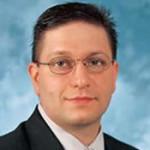 Dr. Jasper Antonio Petrucci, MD