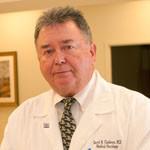 Dr. David Roland Clarkson, MD