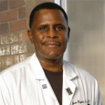 Dr. Johnson Haynes, MD