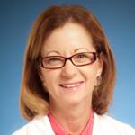 Dr. Clara Virginia Massey, MD