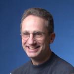 Dr. Patrick David Barnes, MD