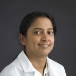 Dr. Anuradha Rajagopalan, MD
