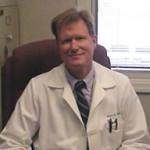 Dr. Robert Mark Saitz, MD