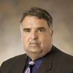 Dr. Dale Buchbinder, MD