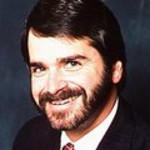 Mark Moncino, MD,FAAP