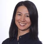 Dr. Judy Trota Fuentebella, MD