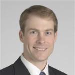 Dr. Luke Jeffrey Weber, MD