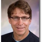 Dr. Charles Eric Hanson, MD