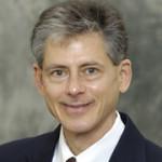 Gregory Menken