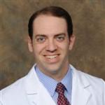 Dr. Christopher Joseph Utz, MD