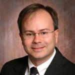 Dr. Christian T Schmitt, MD