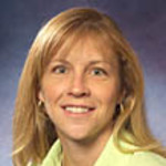 Dr. Karen Eberly Beckman, MD