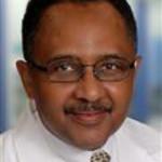 Dr. Gerald Kenneth Hill, MD