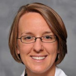 Dr. Jessica Lynn Mowry, MD