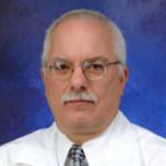 Dr. Gerald V Naccarelli, MD