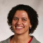 Dr. Heather Lynette Schultz, MD