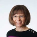 Heather Cichanowski