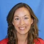 Dr. Heather Rae Norton, MD