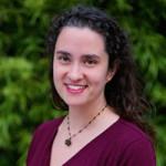 Dr. Hilary Mara Bowers, MD