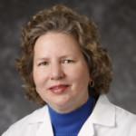 Dr. Judith Ann Koperski, MD