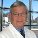 Dr. Howard A Reber, MD