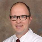 Dr. Ian Matthew Paquette, MD