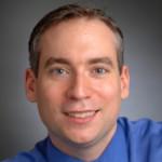 Dr. Thomas Adam Abrams, MD
