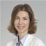 Dr. Irene Louise Dejak, MD