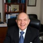 Dr. Jack Soterakis, MD