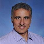 Dr. Jacob Tangir, MD
