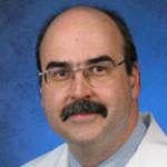 Dr. Kevin J Mckenna, MD