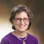 Dr. Deborah Anne White, MD