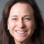 Dr. Sarah G Johansen, MD