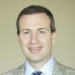 Dr. Eric Jason Fels, DO