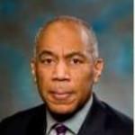 Dr. Rodney Steven Bingham, MD